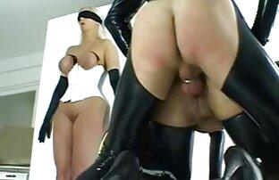 Casting D ' une Brünette sexvideos reife frauen avec gode