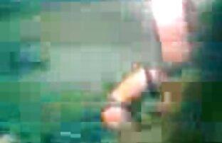 LOAN4K. Dumme Mädchen zerkratzt Ehemänner reife frauen gratis video Auto und jetzt braucht sie Geld