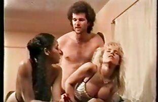 Immer Kinky Mit Straight Boy Seth reife ladys sex