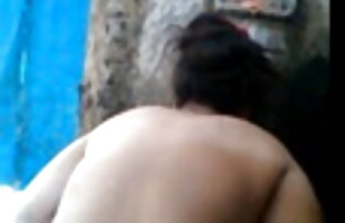 Blondie Schlampe Griff sexfilme mit frauen ab 40 Enge Pussy Loch