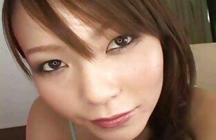 Hot Asian babe reife mom porn hat Reifen sex