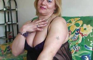Brasilianische Dreier reife damen kostenlos erotische videos Spießbraten
